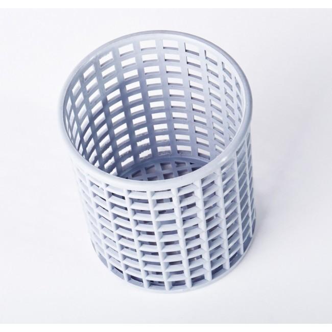Buy Glass for MPK-700K.1102.00.11.000SB tableware