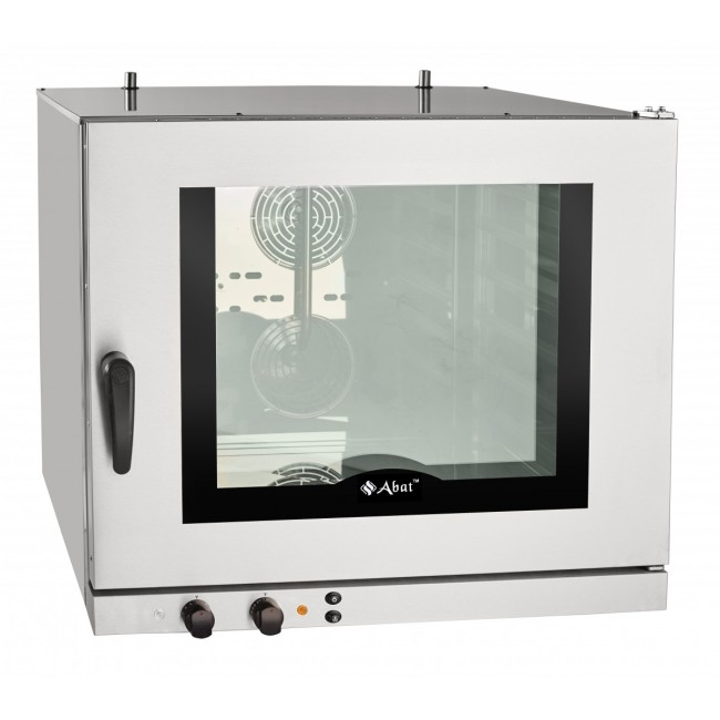 Buy Convection KEP-6 furnace