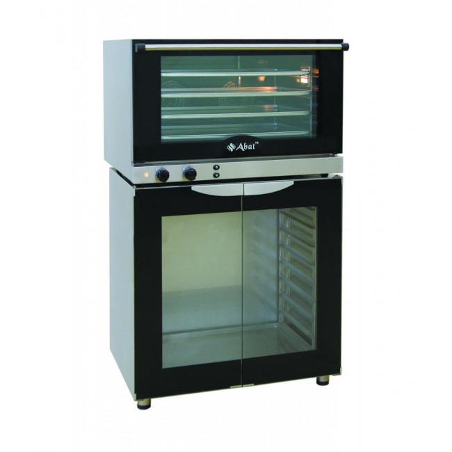 Buy Convection KEP-4 furnace