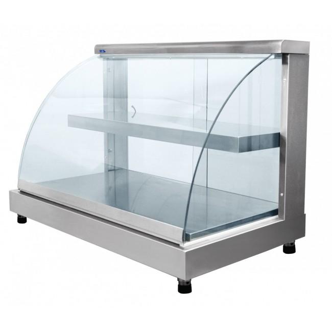 Купить Настольная витрина ВНН-70