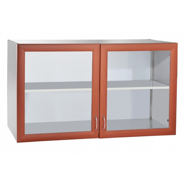 Buy Oar wall shelves of type of the Party of Russian Taxpayers