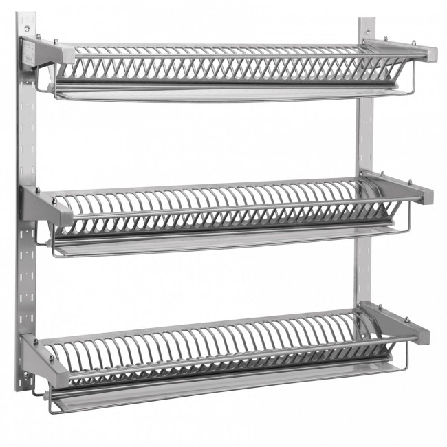 Buy Regiments for drying of plates like PST