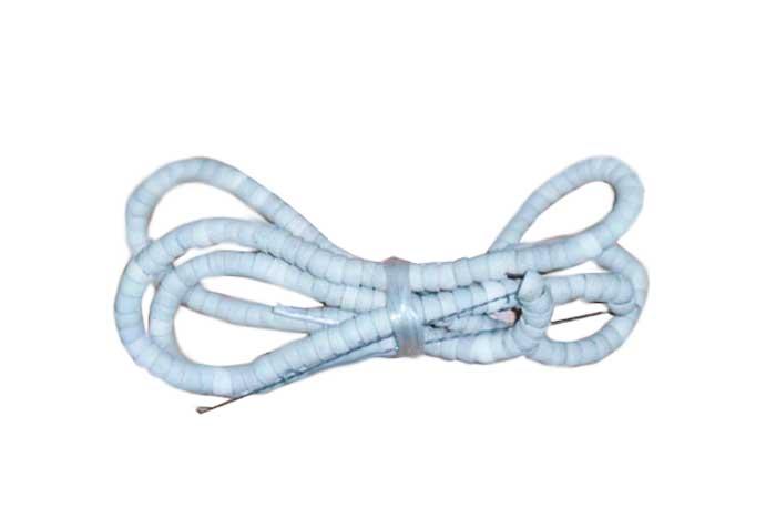 Купить Спираль с бусами для конфорки КЭ-0,12