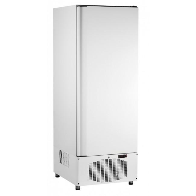 Купить Шкаф холодильный ШХн-0,7-02 краш. НИЖНИЙ АГРЕГАТ