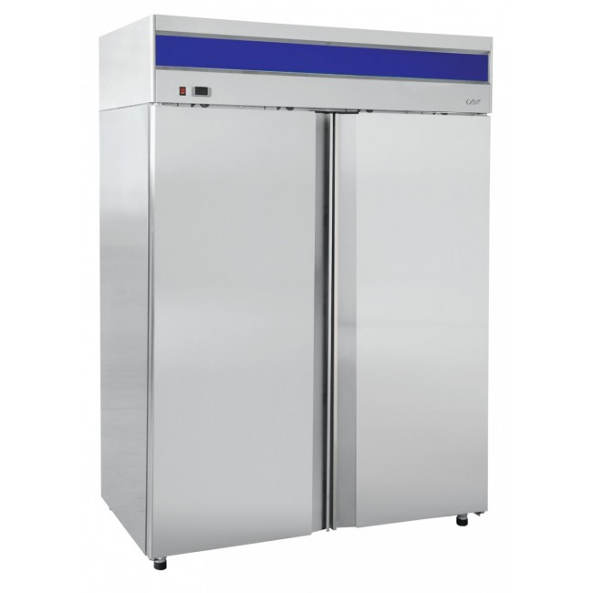 Buy Case refrigerating ShHs-1,4-01 nerzh. TOP UNIT