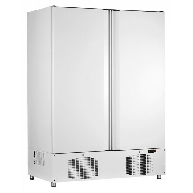 Купить Шкаф холодильный ШХн-1,4-02 краш. НИЖНИЙ АГРЕГАТ
