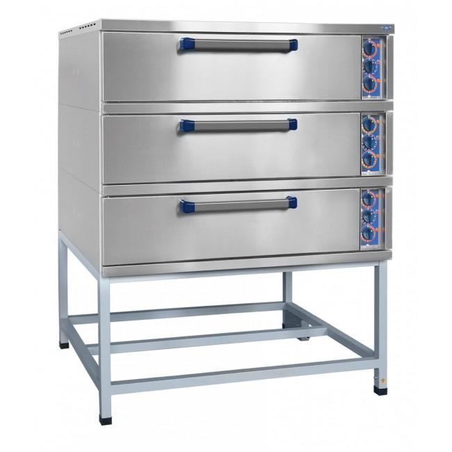 Buy ESh-3K cabinet oven