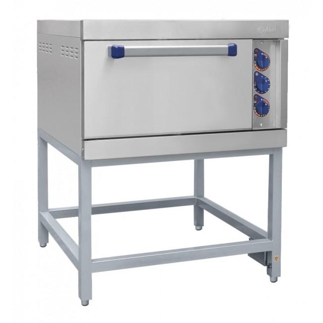 Купить Шкаф жарочный газовый ШЖГ-1