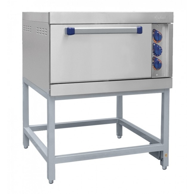 Buy The ShZhE-1-K-2/1 cabinet oven (with convection)