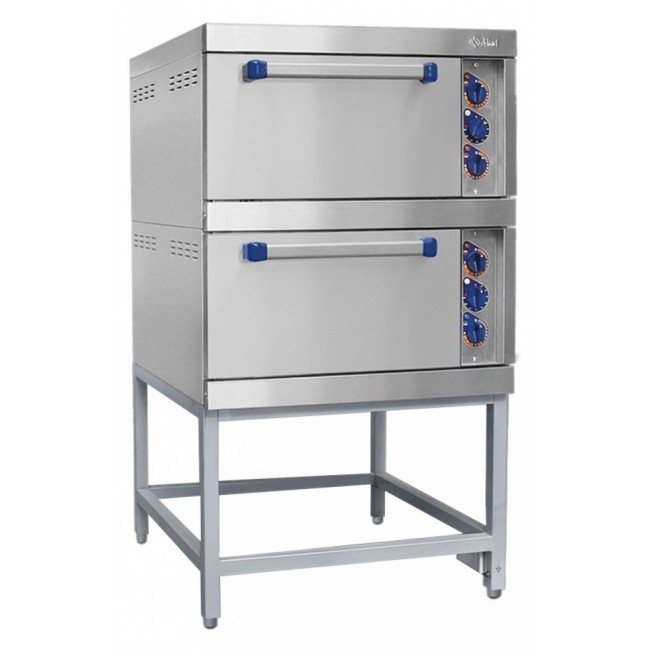Buy ShZhE-2 cabinet oven