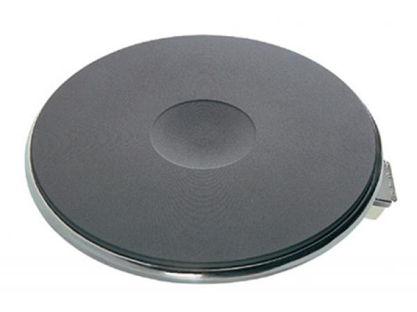 Buy Ring round EKCh-145-1,5/220 with a rim