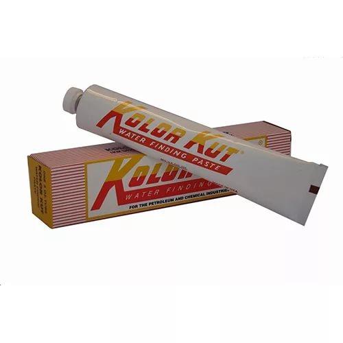 Купить Водочувствительная паста Kolor Kut