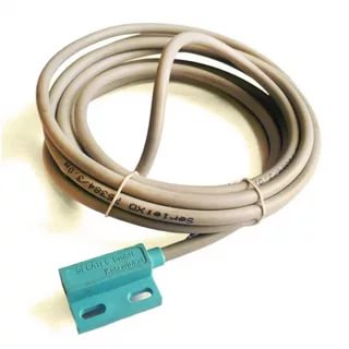 Buy Gerkon (Hall's sensor), 900387-001