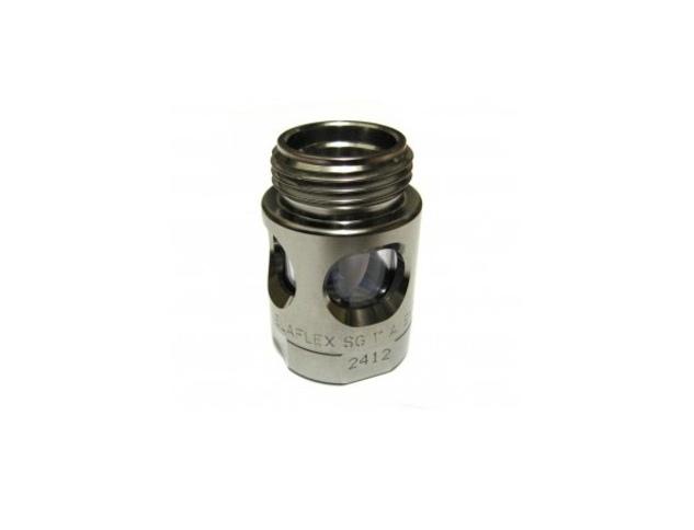 Купить Индикаторный стакан AILE, SJD-RA-802