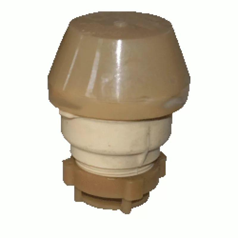 Купить Клапан дыхательный УД-1