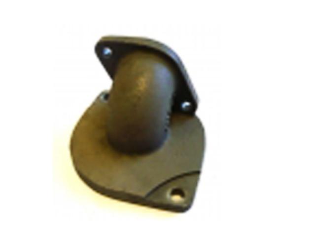 Купить Колено соединения корпуса фильтра с моноблоком Adast P640.50