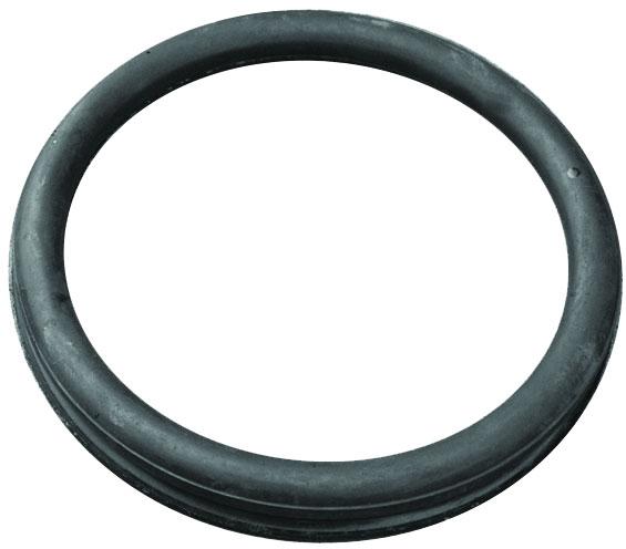 Купить Кольцо входа и выхода для объемомера С-Meter (GILBARCO № Q 1006814), 148 000 907