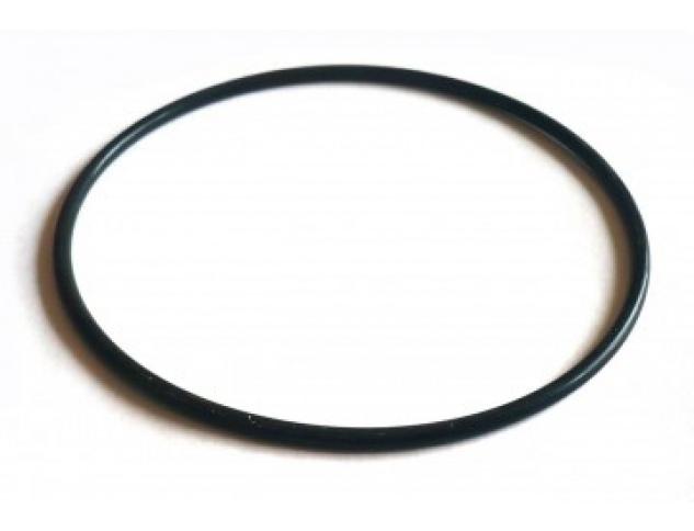 Кольцо крышки перепускного (редукционного) клапана моноблока Adast P640.50, 1382810322