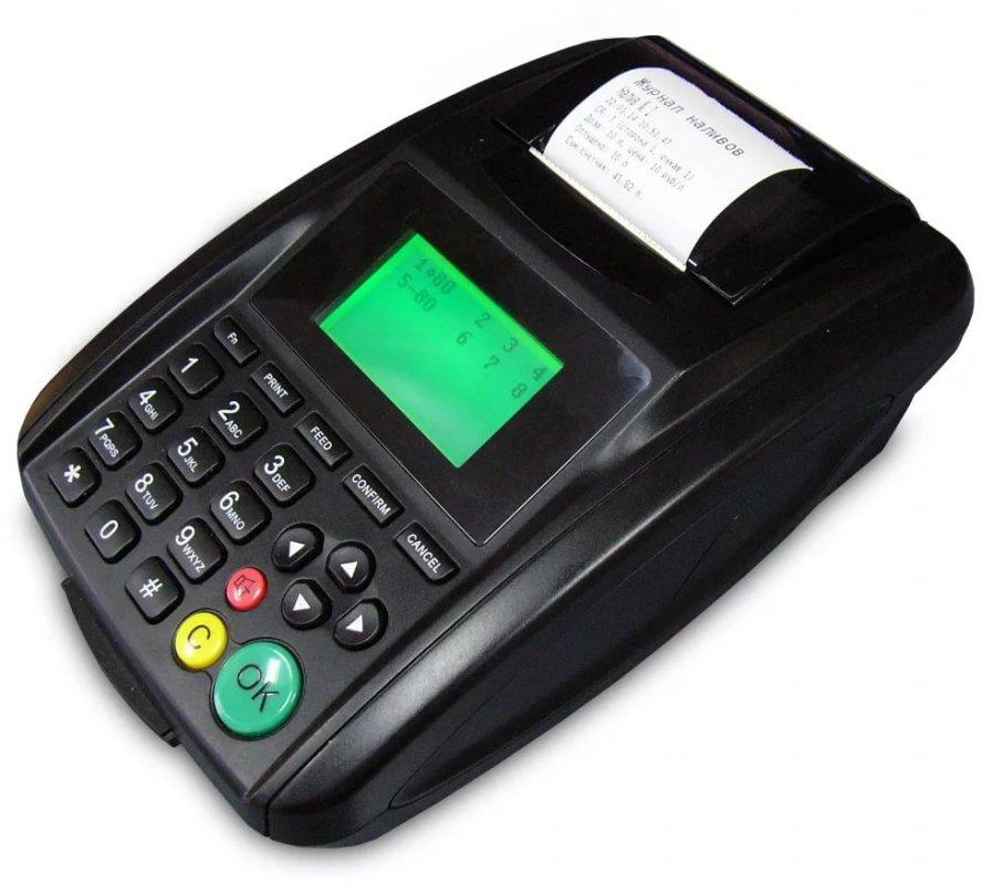 Купить Контроллер управления «Топаз-103МК1»