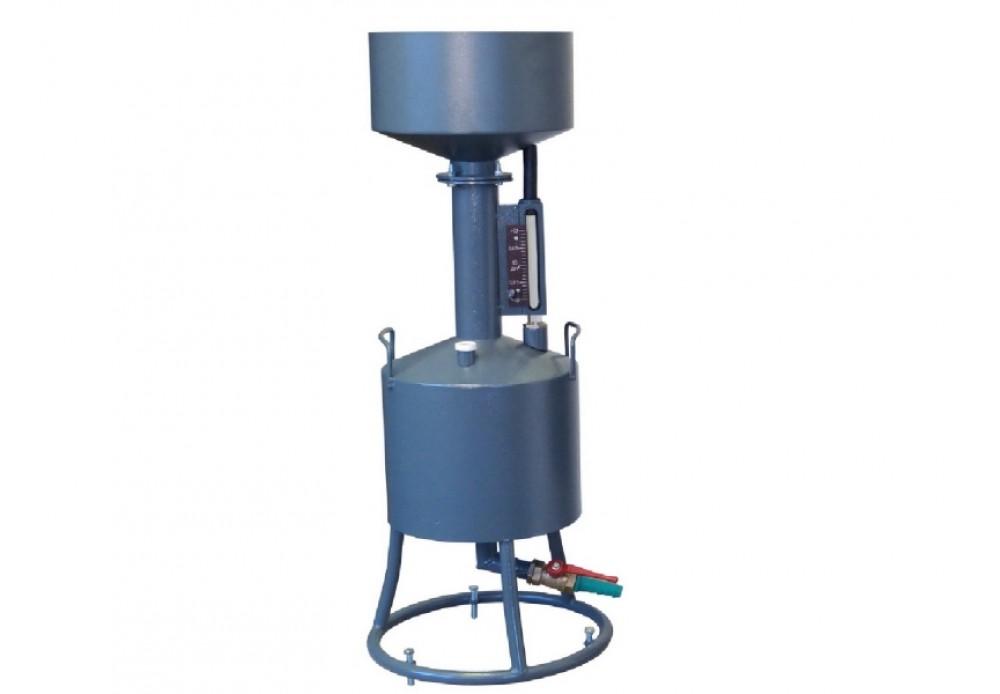 Buy Mernik M2R-10-01P