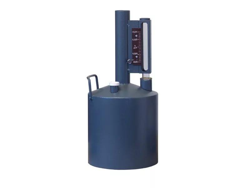 Buy Mernik M2P-5-01