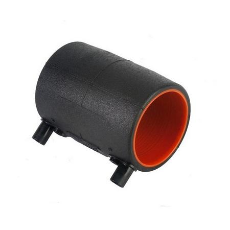 Buy Coupling welded PLX 50 of mm, 43 100 310