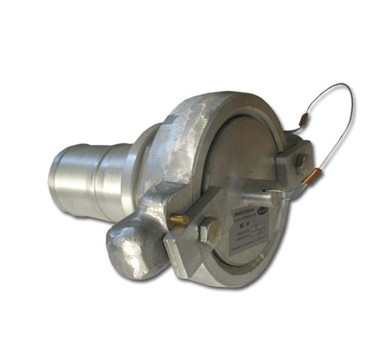 Buy Coupling drain MCH-80 of AM