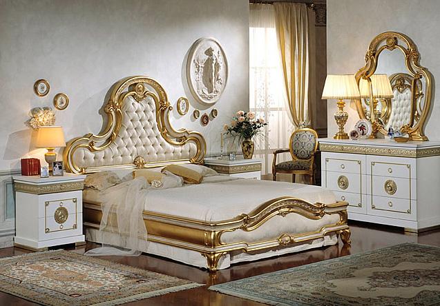 Meuble chambre a coucher turque ~ Solutions pour la décoration ...
