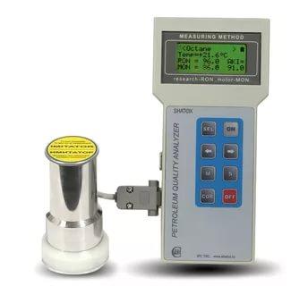 Buy Oktanometr Shatox SX-150