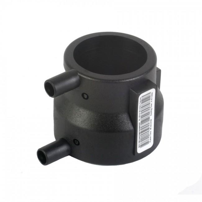 Buy PLX 75/63mm transition, 43 278 445
