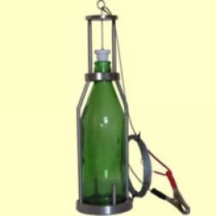 Buy PE-1650 sampler