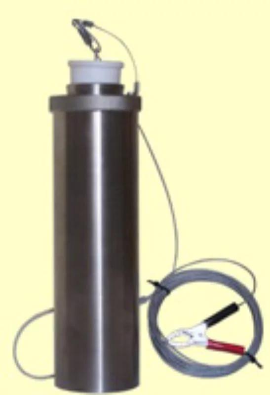 Buy PE-1660 sampler (Execution of B)