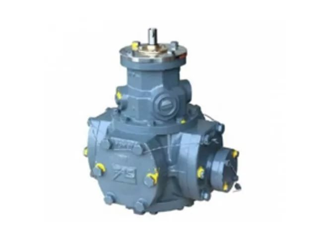 Buy The counter of the 4th piston for the Gas-distributing column FAS, 22900