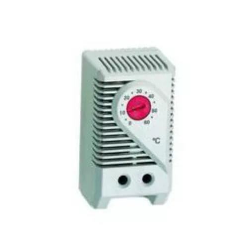 Купить Термостат Adast KTO 01140, 9440309520