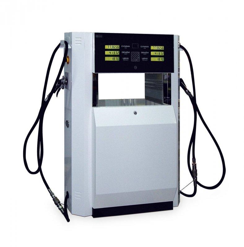 Купить Топливораздаточная колонка Топаз 410Г