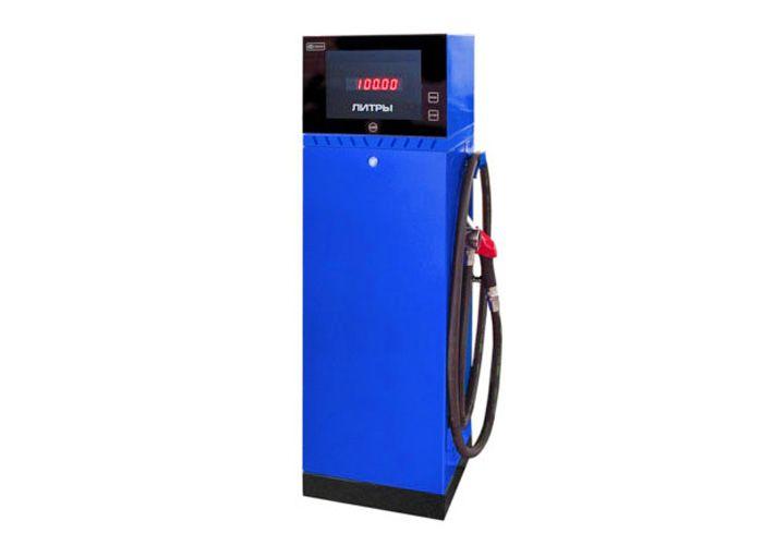 Купить Топливораздаточная колонка Топаз 511
