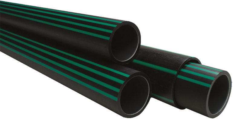 Buy Mm pipe 63 with an internal covering, 01.63