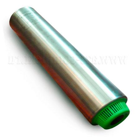 Турбина насоса Fe Petro STP 75 C, РМА 75С