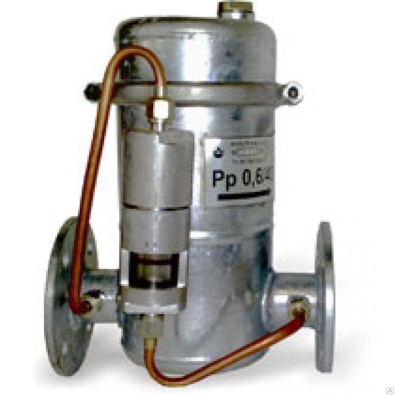 Купить Фильтр жидкости ФЖУ 25-0,6