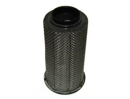 Купить Фильтр предварительной очистки, 734.02.07.00-01