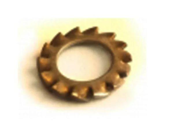 Купить Шайба под винт крепления крышки моноблока Adast P640.50, 1034590084