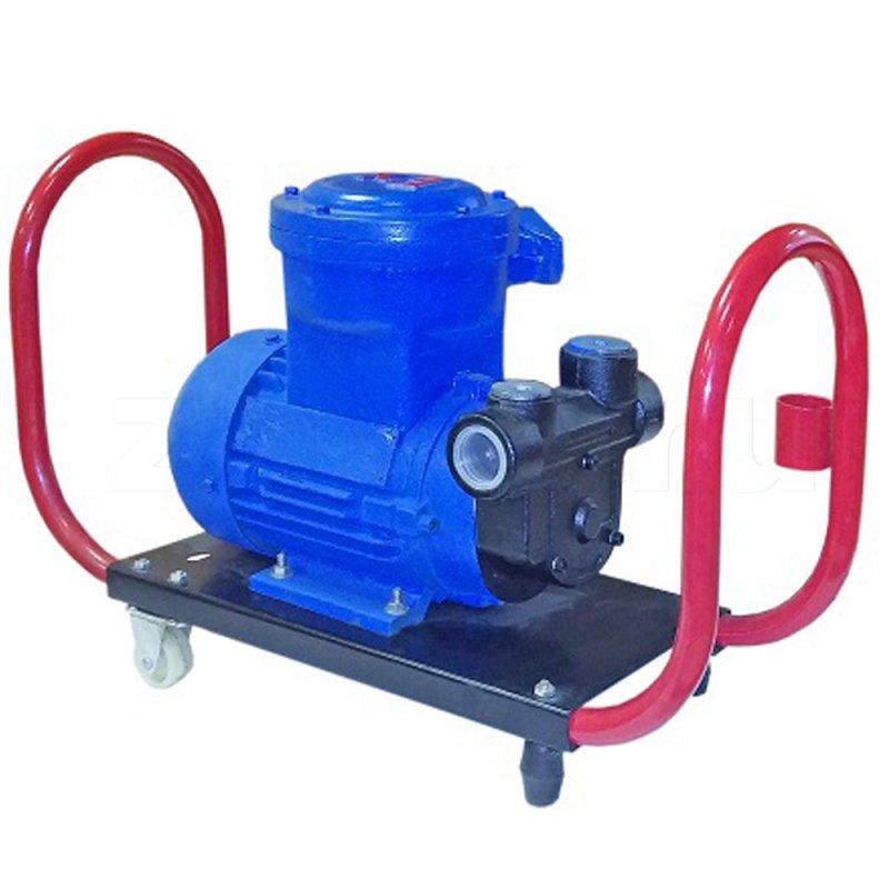Buy Electric pump Petroll EX 220