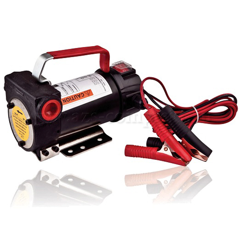 Buy Electric pump Petroll Vega 40 (12v)