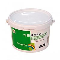 Акриловый клей супермастика полимерно битумная мастика для авто kerry