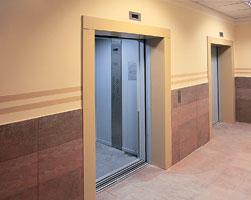 Купить Лифты грузопассажирские в Алматы