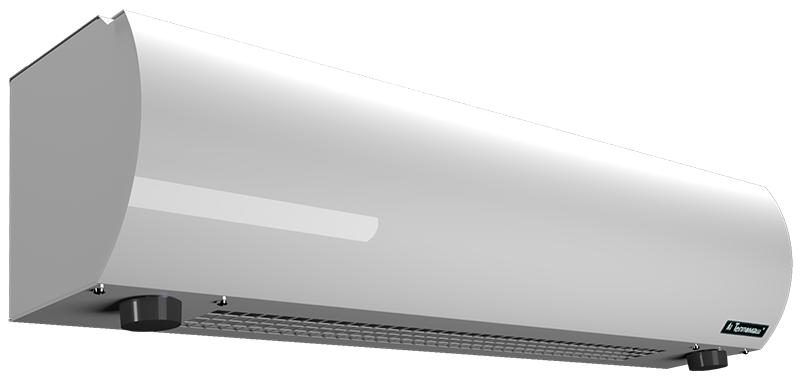 Купить Тепловая завеса серия 100 Оптима КЭВ-4П1152Е
