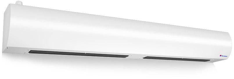 Купить Тепловая завеса серия 200 Оптима КЭВ-12П2022Е