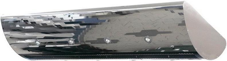 Купить Тепловая завеса серия 600 Линза Бриллиант КЭВ-48П6053Е