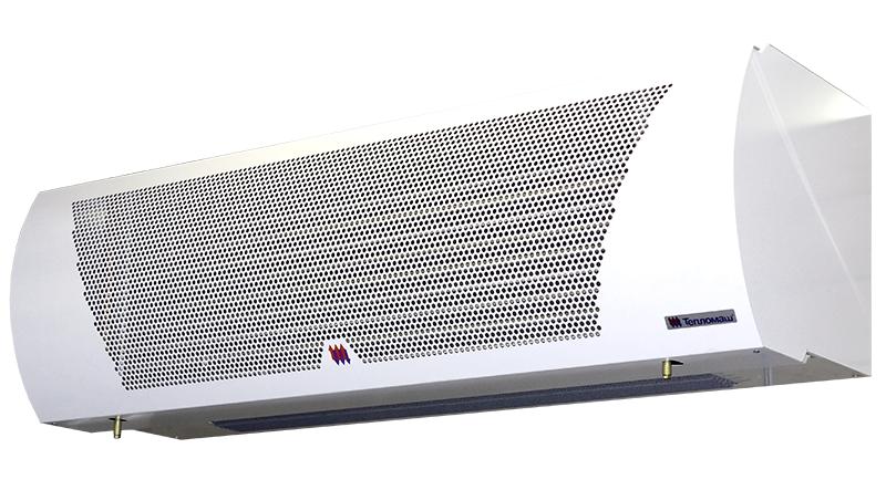 Купить Тепловая завеса серия 400 Комфорт КЭВ-П4131А