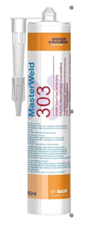 MasterWeld 303